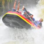 kasembon rafting new