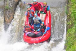 new rafting2