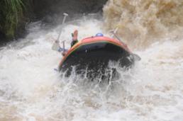 new rafting5